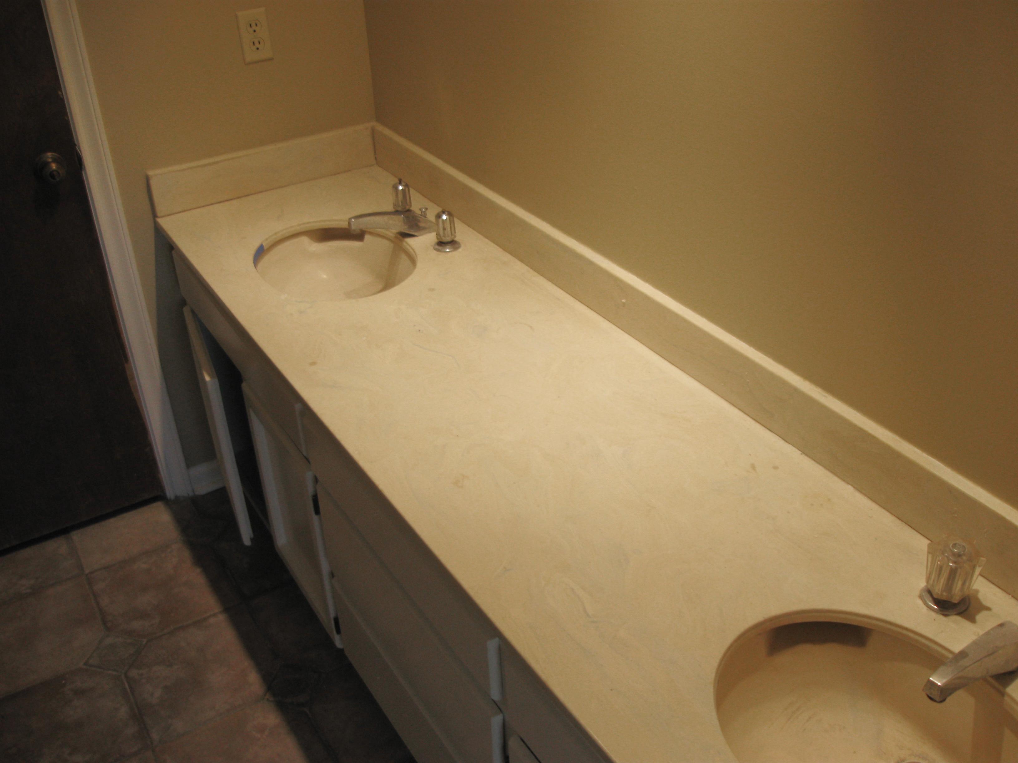 reglazing eco galllery casting surface restoration permanent integrity bathtub
